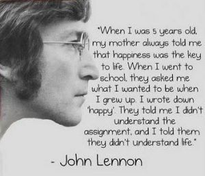 lennon-quote-with-photo