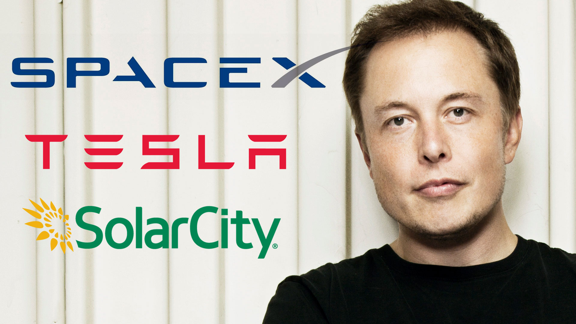 Image result for elon musk free wifi