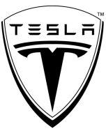 Tesla-Motors-logo-2