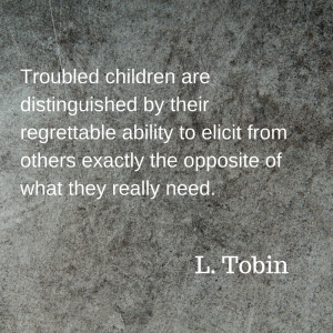 troubled-children