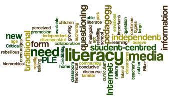 medialiteracy-image-11