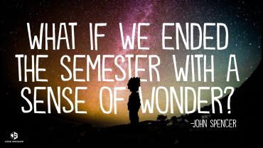 wonder.001.png