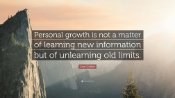 84271-Alan-Cohen-Quote-Personal-growth-is-not-a-matter-of-learning-new